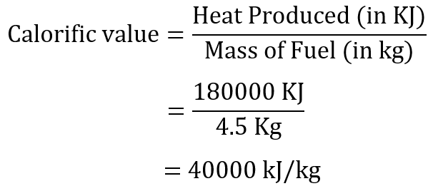 NCERT Solutions for Class 8 Science Chapter 6 Combustion and Flame image 2