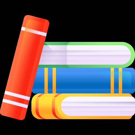 NCERT Books 1