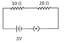 Class 10 Chapter 12 Electricity Extra Questions 18 i