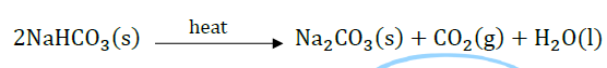 Class 10 Chapter 2 Acids Bases and Salts Extra Question 30