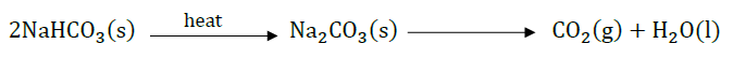 Class 10 Chapter 2 Acids Bases and Salts Extra Question 31