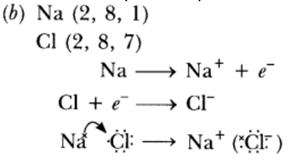 Class 10 Chapter 3 Metals and Non metals Extra Question 53