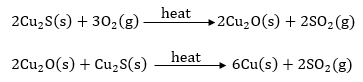 Class 10 Science Chapter 3 Metals and Non metals Important Question 19 ii