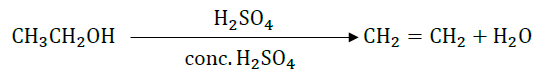 Class 10 Science Chapter 4 Carbon and its Compounds Important Question 9