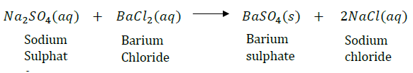 NCERT Solutions for Class 10 Science Chapter 1 Chemical Reactions and Equations image 20