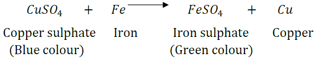 NCERT Solutions for Class 10 Science Chapter 1 Chemical Reactions and Equations image 5
