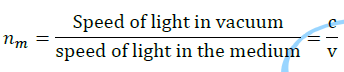 NCERT Solutions for Class 10 Science Chapter 10 Light Reflection and Refraction image 7