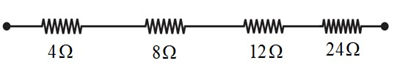 NCERT Solutions for Class 10 Science Chapter 12 Electricity image 16