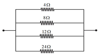 NCERT Solutions for Class 10 Science Chapter 12 Electricity image 17