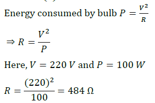 NCERT Solutions for Class 10 Science Chapter 12 Electricity image 24