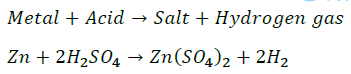 NCERT Solutions for Class 10 Science Chapter 2 Acids Bases and Salts image 1