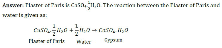 NCERT Solutions for Class 10 Science Chapter 2 Acids Bases and Salts image 4