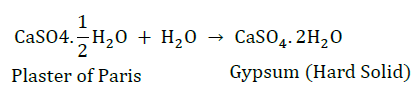 NCERT Solutions for Class 10 Science Chapter 2 Acids Bases and Salts image 7