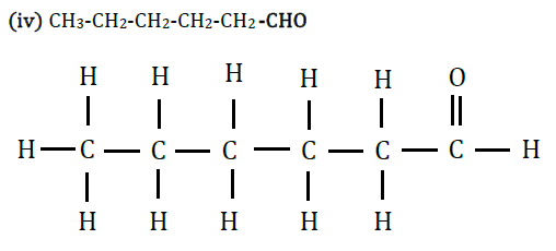 NCERT Solutions for Class 10 Science Chapter 4 Carbon and its Compounds image 8