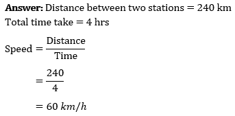 NCERT Solutions for Class 7 Science Chapter 13 Motion and Time image 2