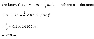 NCERT Solutions for Class 9 Science Chapter 8 Motion part 6